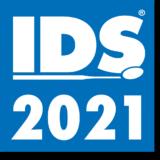 IDS_2021_COLOGNE
