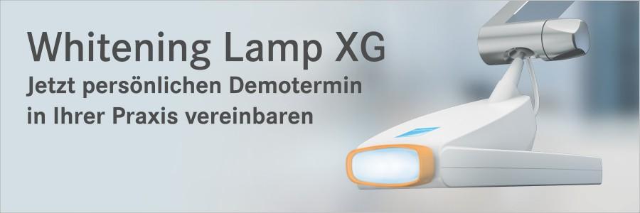 demo_d